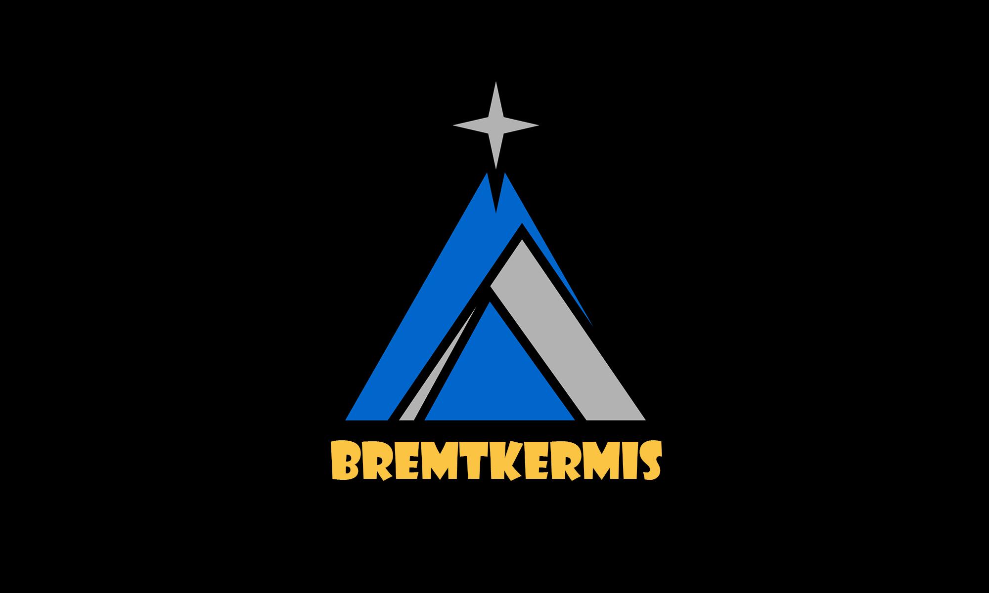 Bremtkermis